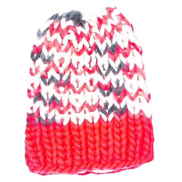 Spyder Mosaic Womens Hat, , 600
