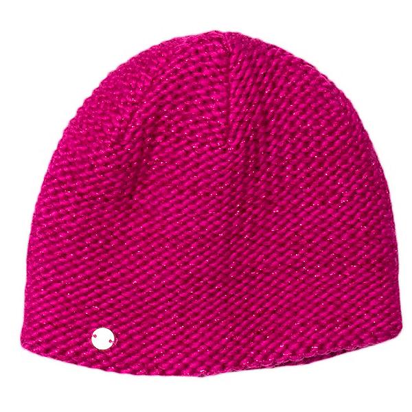 Spyder Renaissance Womens Hat, , 600