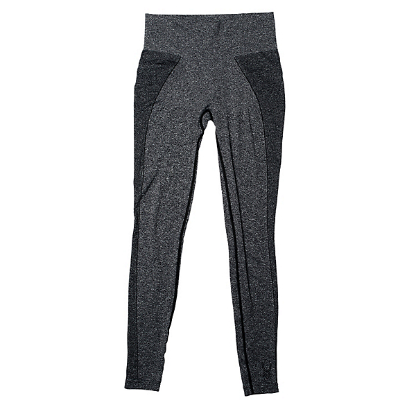 Spyder Runner Womens Long Underwear Pants (Previous Season), , 600