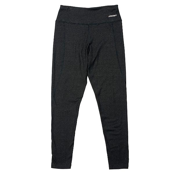 Spyder Athlete T-Hot Wool Womens Long Underwear Pants, , 600