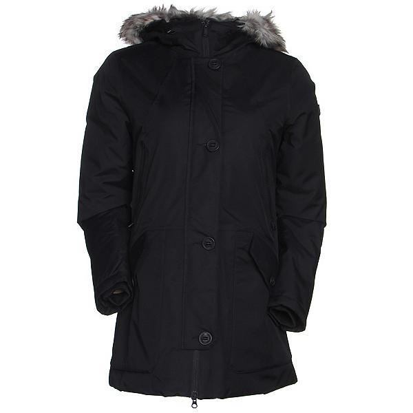 strukturelle Behinderungen hohe Qualitätsgarantie Super günstig Mauna Kea Parka Womens Jacket (Previous Season)