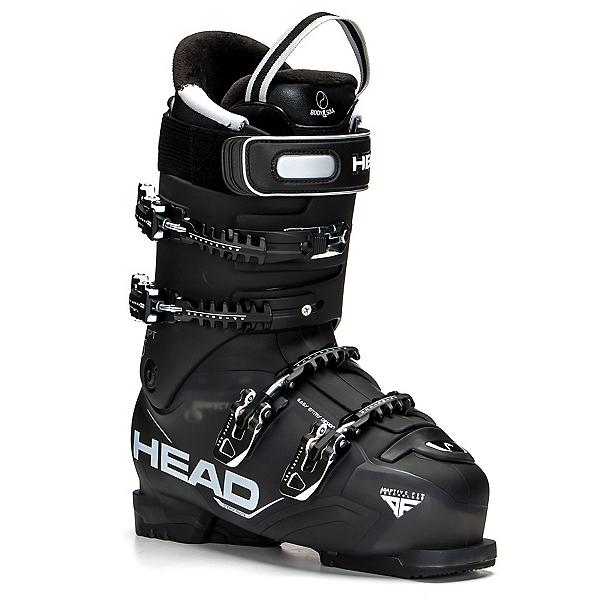 Head Adapt Edge 125 Ski Boots, , 600
