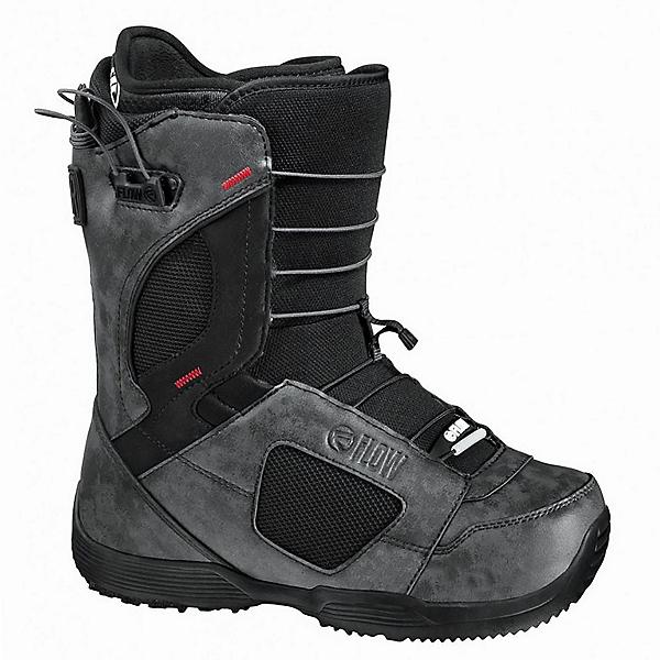 Flow Ansr QuickFit Rental Snowboard Boots, , 600