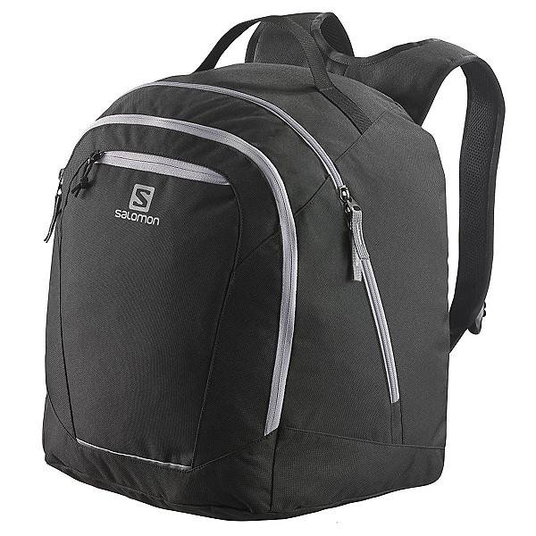 Salomon Original Gear Backpack, , 600