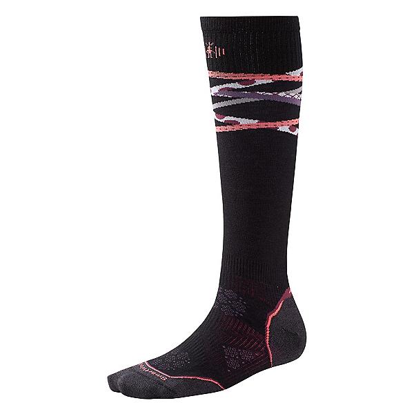SmartWool PHD Ski Ultra Light Womens Ski Socks, , 600