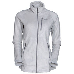 Patagonia R2 Womens Jacket, Tailored Grey, 256