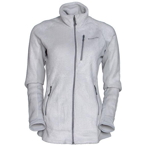 Patagonia R2 Womens Jacket, , 600