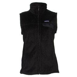 Patagonia Re-Tool Vest Womens Vest, Black, 256