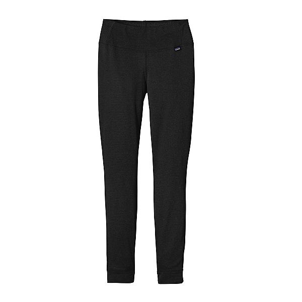 Patagonia Capilene Thermal Womens Long Underwear Pants, , 600