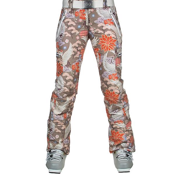 Bogner Terri Womens Ski Pants, , 600