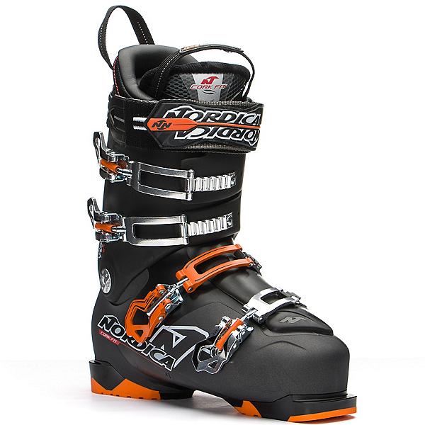 Nordica NRGy Pro 4 Ski Boots, , 600
