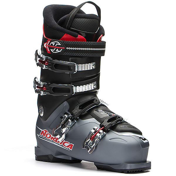 Nordica NXT N6 Ski Boots, , 600