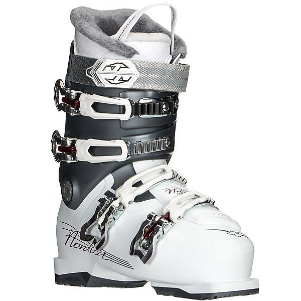 Nordica NXT N6 W Womens Ski Boots, , 600