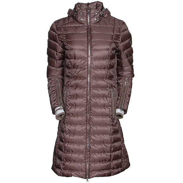 Bogner Lilia Down Womens Jacket, , 600