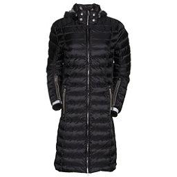 Bogner Lilia Down Womens Jacket, Black, 256