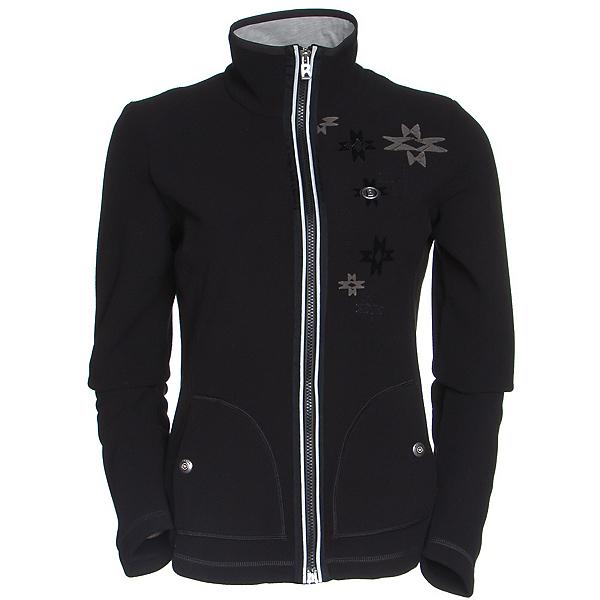 Bogner Delicate Womens Jacket, , 600