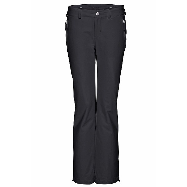 Bogner Fire + Ice Lindy Womens Ski Pants, , 600