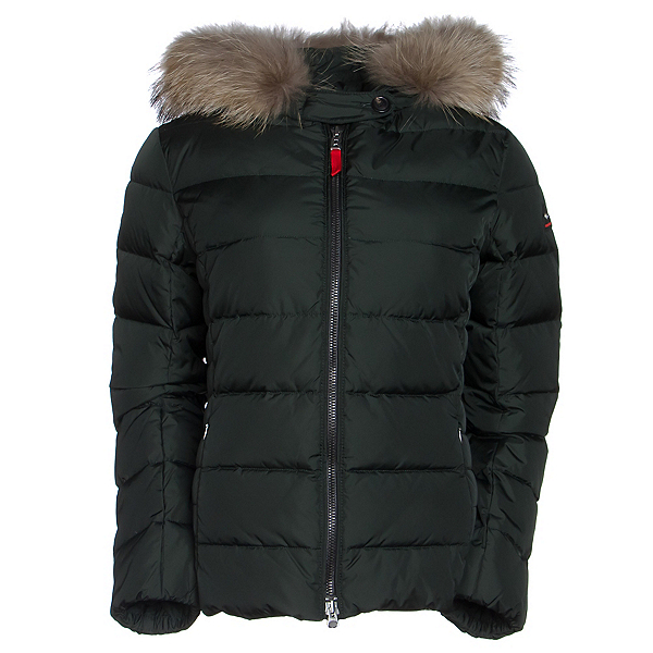 Bogner Fire + Ice Xenia2 Down Womens Jacket, , 600