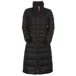 Bogner Fire + Ice Nilla Down Womens Jacket, Black, 256