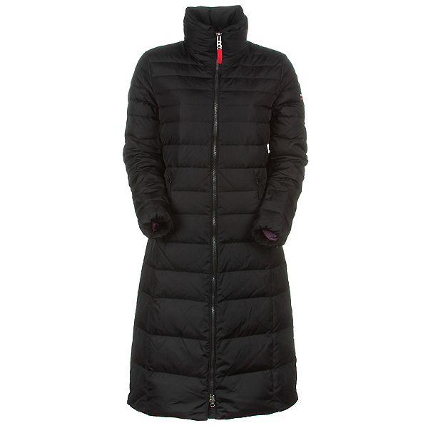 Bogner Fire + Ice Nilla Down Womens Jacket, , 600