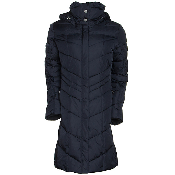 Bogner Fire + Ice Dalia Down Womens Jacket, , 600