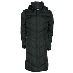 Bogner Fire + Ice Dalia Down Womens Jacket, Bottle Green, 256