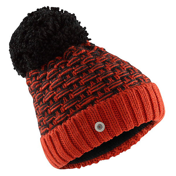 Bogner Fire + Ice Gia Womens Hat, , 600