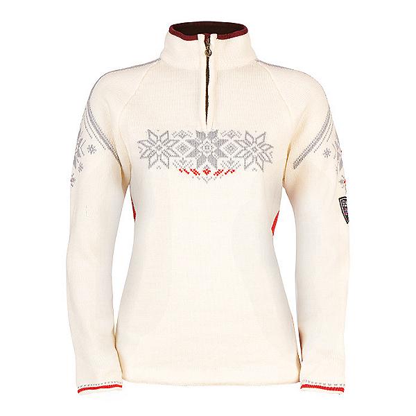 Dale Of Norway Holmenkollen Feminine Womens Sweater, , 600