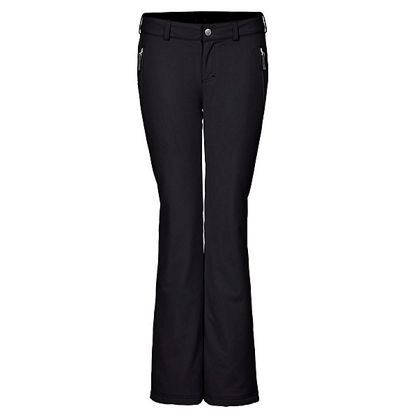 Bogner Fire + Ice Lishana2 Womens Ski Pants, , 600