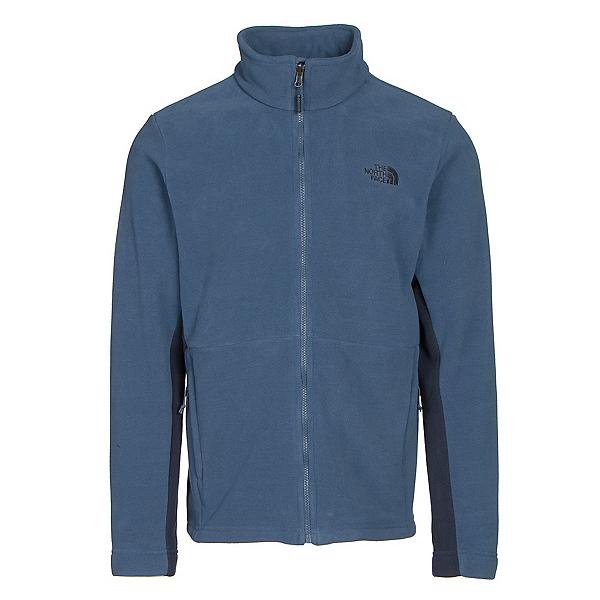 The North Face Khumbu 2 Mens Jacket (Previous Season), , 600