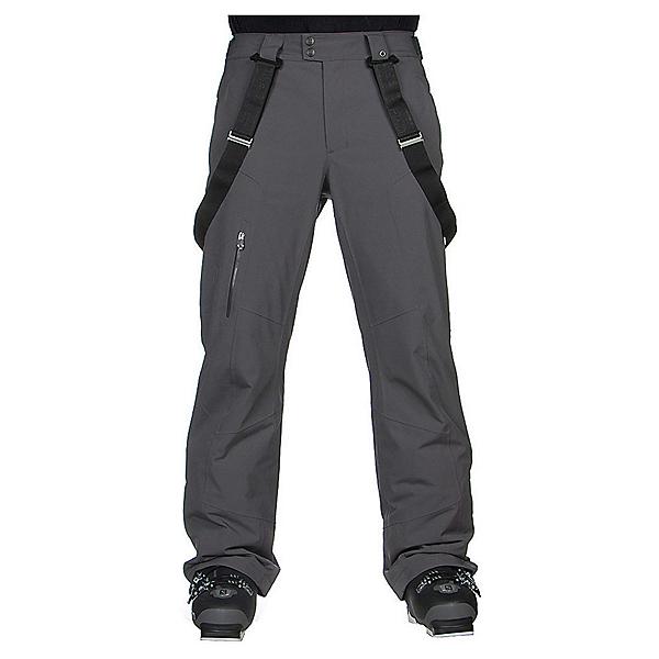 Spyder Dare Athletic Short Mens Ski Pants (Previous Season), Polar, 600