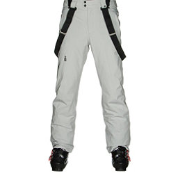 Spyder Dare Tailored Mens Ski Pants, Cirrus, 256