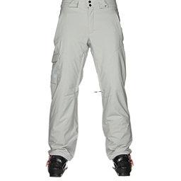 Spyder Troublemaker Mens Ski Pants, Cirrus, 256