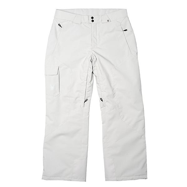Spyder Troublemaker Short Mens Ski Pants, , 600
