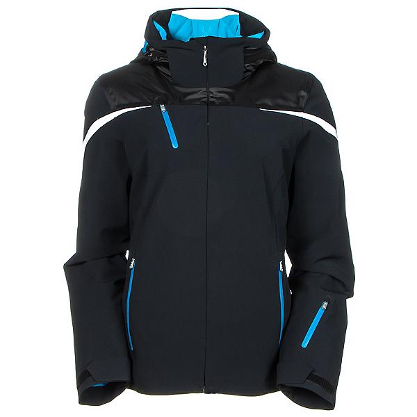 Spyder Artemis Womens Insulated Ski Jacket, , 600