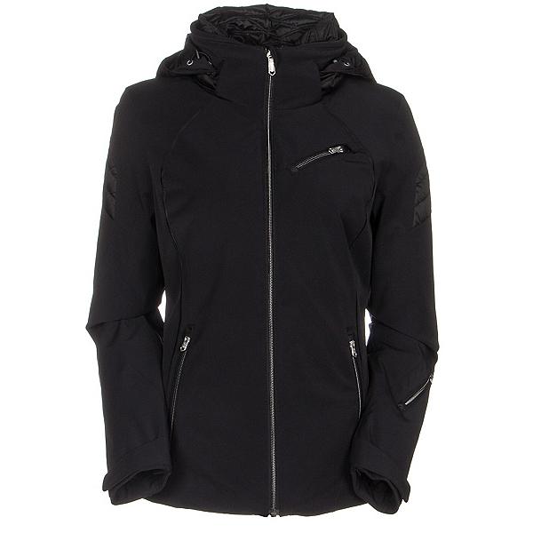 Spyder Radiant Womens Insulated Ski Jacket (Previous Season), , 600
