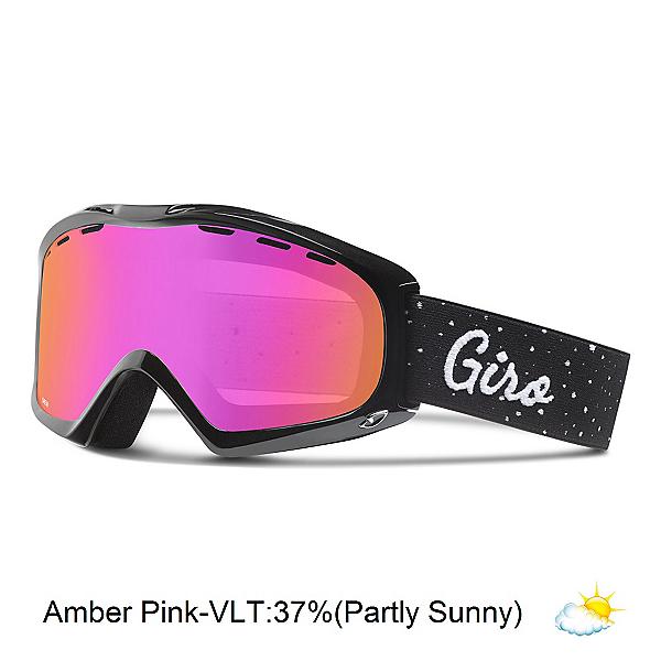 Giro Siren Womens Goggles, , 600