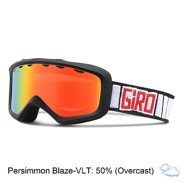 Giro Grade Kids Goggles, , 600