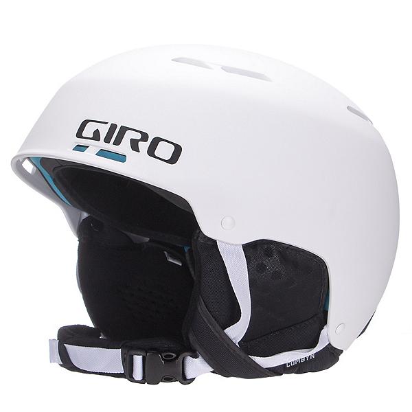 Giro Combyn Helmet, , 600