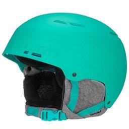 Giro Combyn Helmet, Matte Turquoise, 256