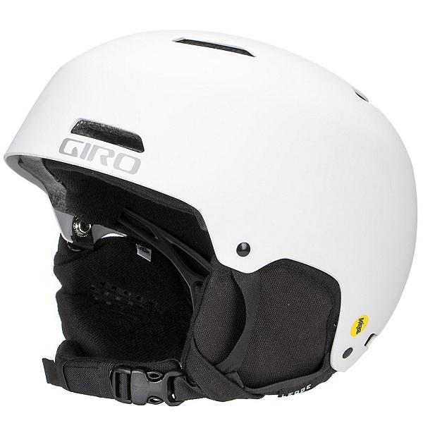 Giro Ledge MIPS Helmet, , 600