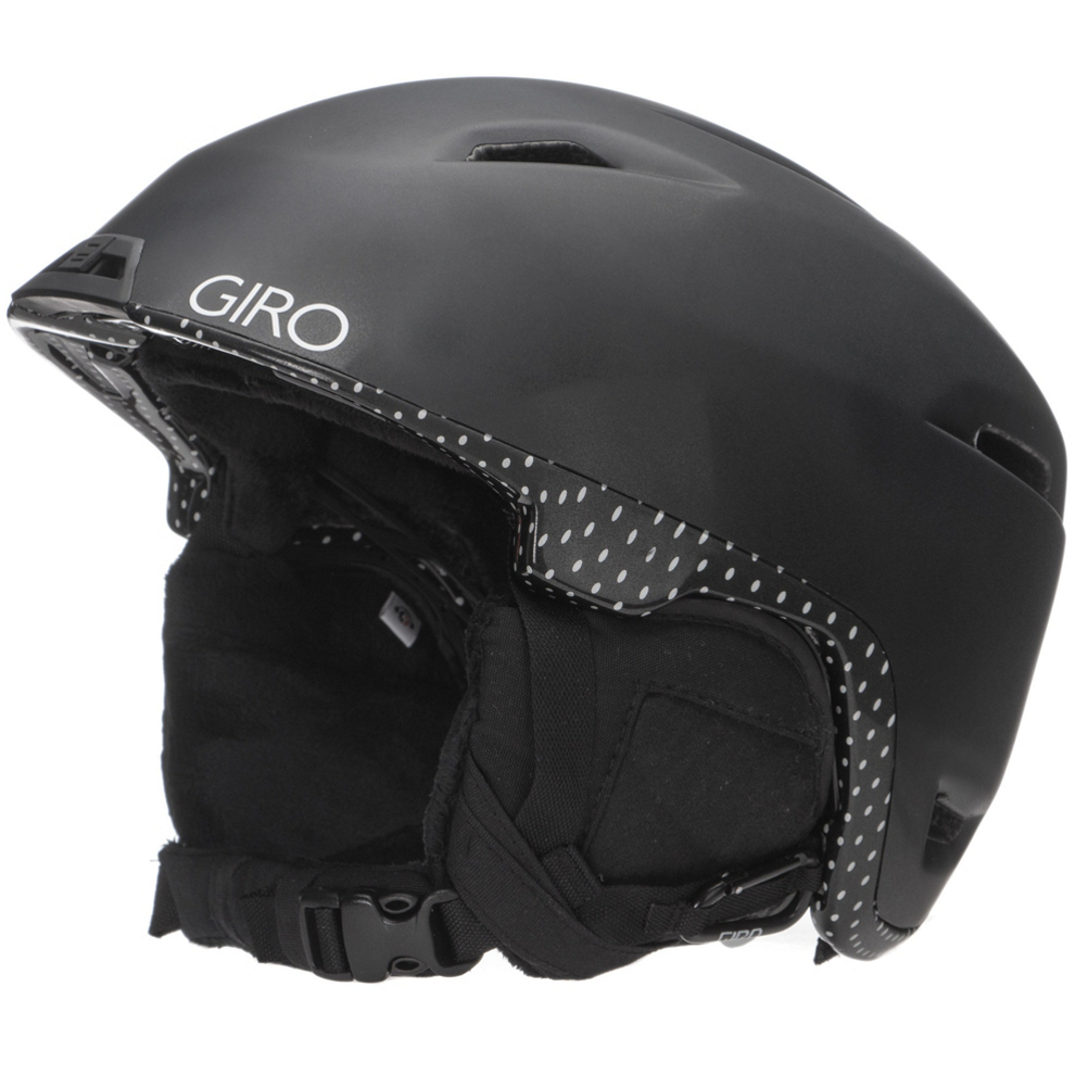 Giro Flare Womens Helmet im test