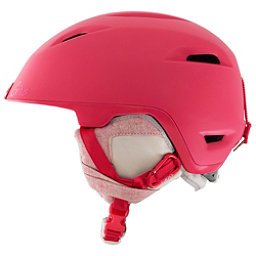 Giro Flare Womens Helmet, Bright Coral, 256