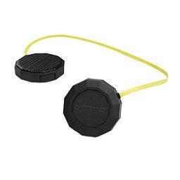 Giro Audio Bluetooth Chips Helmet Audio Kit 2018, , 256