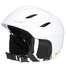 Giro Nine MIPS Helmet 2018, Matte White, 256