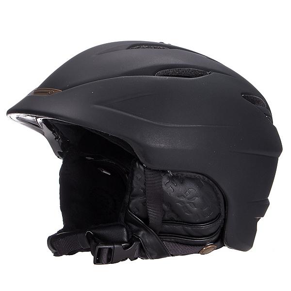 Giro Sheer Womens Helmet, , 600