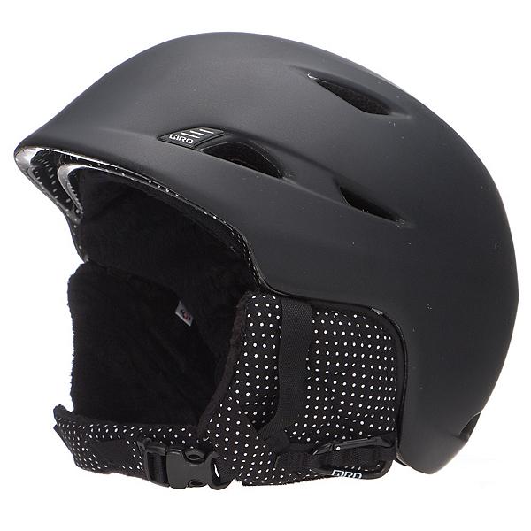 Giro Lure Womens Helmet, , 600