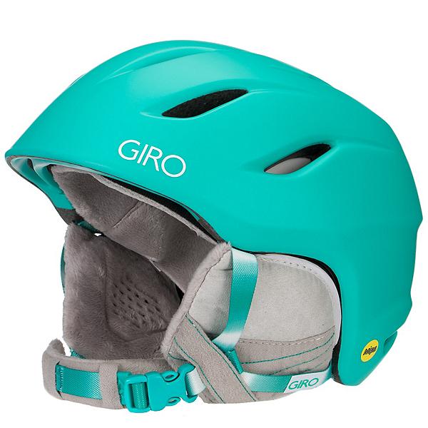 Giro Era MIPS Womens Helmet, , 600