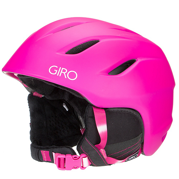 Giro Era Womens Helmet, , 600