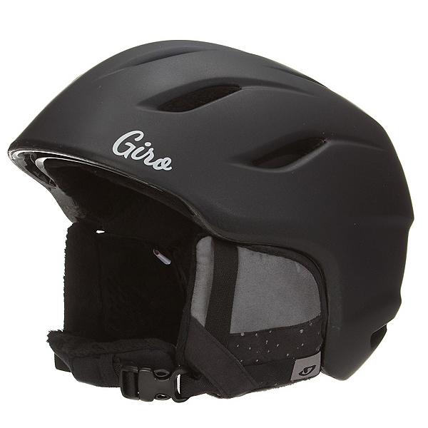 Giro Era Womens Helmet, Black Hereafter, 600